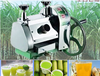 /product-detail/manual-or-electric-or-battery-type-sugar-cane-juice-machine-sugar-cane-crusher-sugar-cane-extractor-60356242558.html