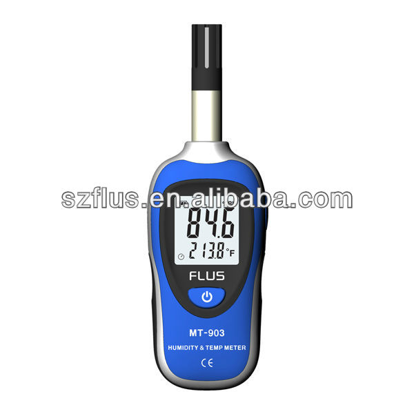 digital temperature and humidity controller, temperature and humidity meter, temperature and humidity monitor