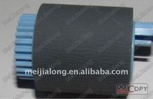 pick up roller for LJ9000 OEM#: RF5-3338-000
