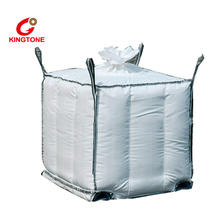 Heavey black XXX jumbo trash bags industrial use garbage bags