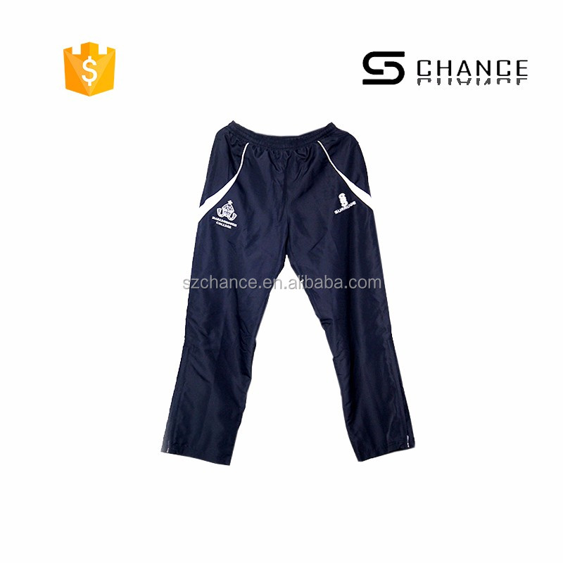 Modern fashion mens track suit