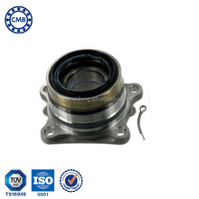 CMB5983 VKBA 3728 Wheel Hub Bearing Spare Part Kit For Toyota