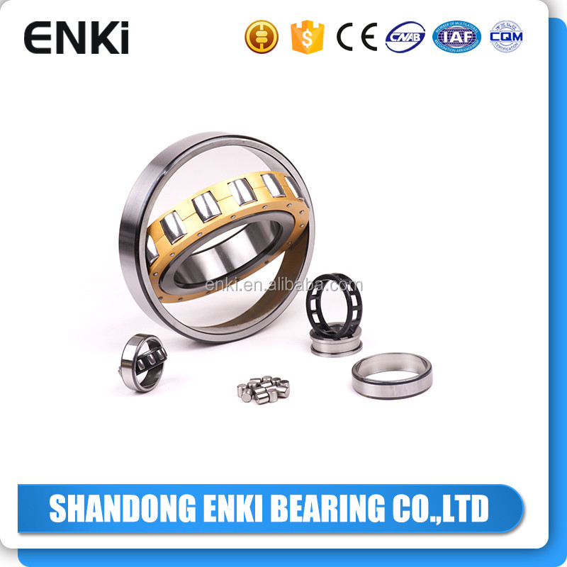 sophisticated technology nsk spherical roller bearing 29230E bearing