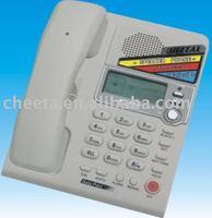 semi-cordless telephone, cordless phone, cordless telephone