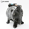 /product-detail/lpg-transfer-diaphragm-agricultural-sprayer-pump-60068881298.html