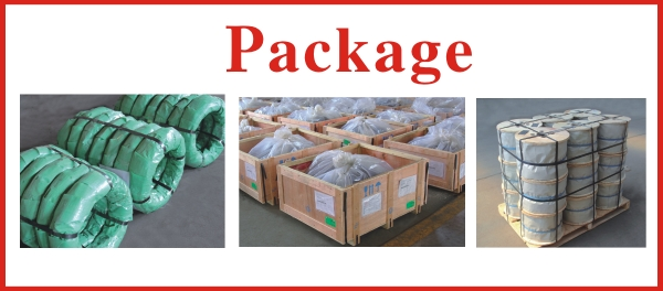 Steel rope for elevator , Elevator Ropes