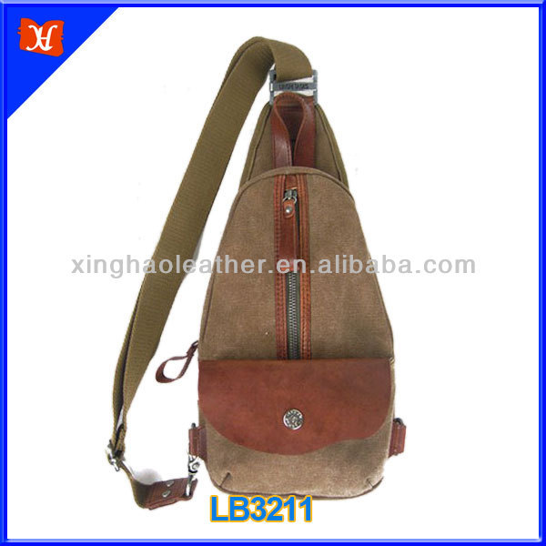 Hot selling canvas backpacks/plain canvas backpack/cheap stylishly canvas backpack,waxed canvas backpack,canvas backpack fashion