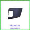 Side Lamp Case Suit for Volvo L 82421310 R 82421312