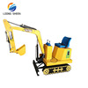 /product-detail/electric-toy-excavator-amusement-kid-game-excavator-60685345350.html