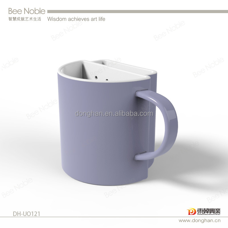 2017 tea mug with side filter