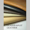 /product-detail/high-quality-genuine-leather-pig-split-leather-60738680367.html