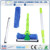 Factory cheap Long Handle window squeegees