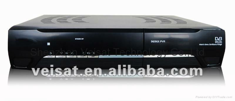 Openbox S9 hd sharing receiver for newcam,cccam,mgcam
