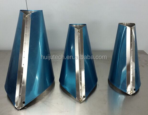 chicken killing cone/stainless steel killing cone