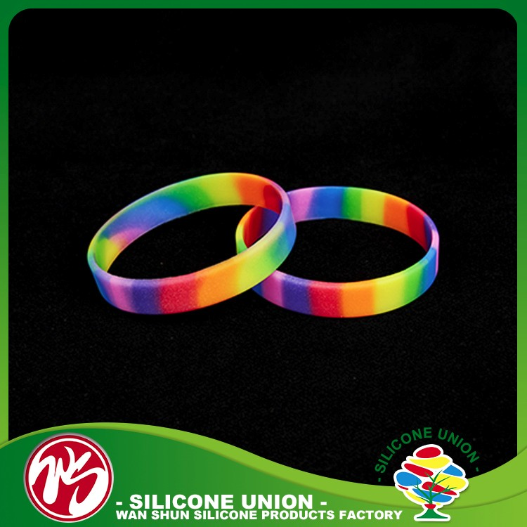 Funny soft small silicone silicone finger ring