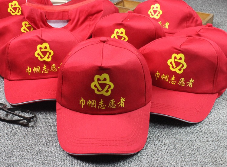 Alibaba China Promotion wholesale suede trucker cap and hat custom 3D embroidery sport baseball cap