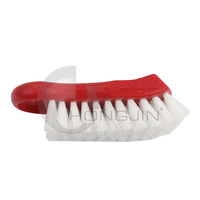 Hongjin Household Hand Cleaning Tool Upholstery Brushes