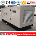 50kva dynamo diesel generating electricity generator for sale philippines