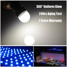 12V T10 LED Car Light, 194 5W5 Free LED Interior Light Dome T10 LED Auto Lamp Bulbs
