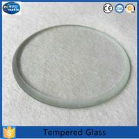 custom cut piece glass to order