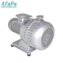 23Years Experience DPA010 Dry Scroll Vacuum Pump