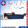 HS-SB-75CNC top grade promotional strong steel pipe bending service