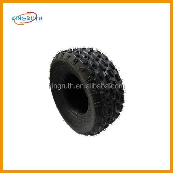 HOT SALE off road motorcycle tyre tire tube 19/7-8 China