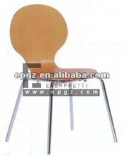 2012 new design bentwood office chair,office chair of bentwood design,high qualilty office chair