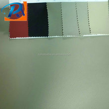 pvc synthetic leather for sofa upholstery / car seat