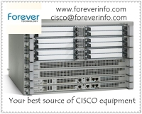 CISCO ASR1000-RP2 Competitive price,F/S condition.