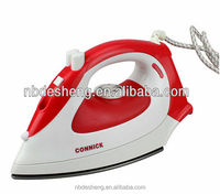 Top Rated Steam Irons