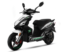 New Electric Scooter 2017 Powerful Electric