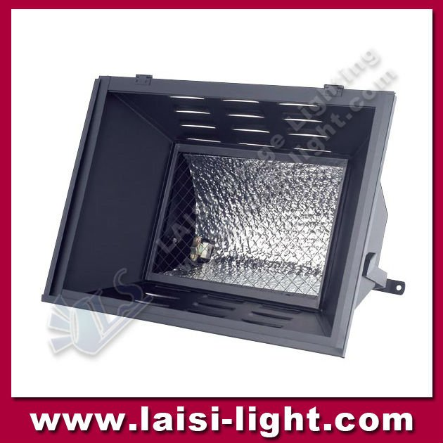 Pack Tent Stage Effect Light design solutions