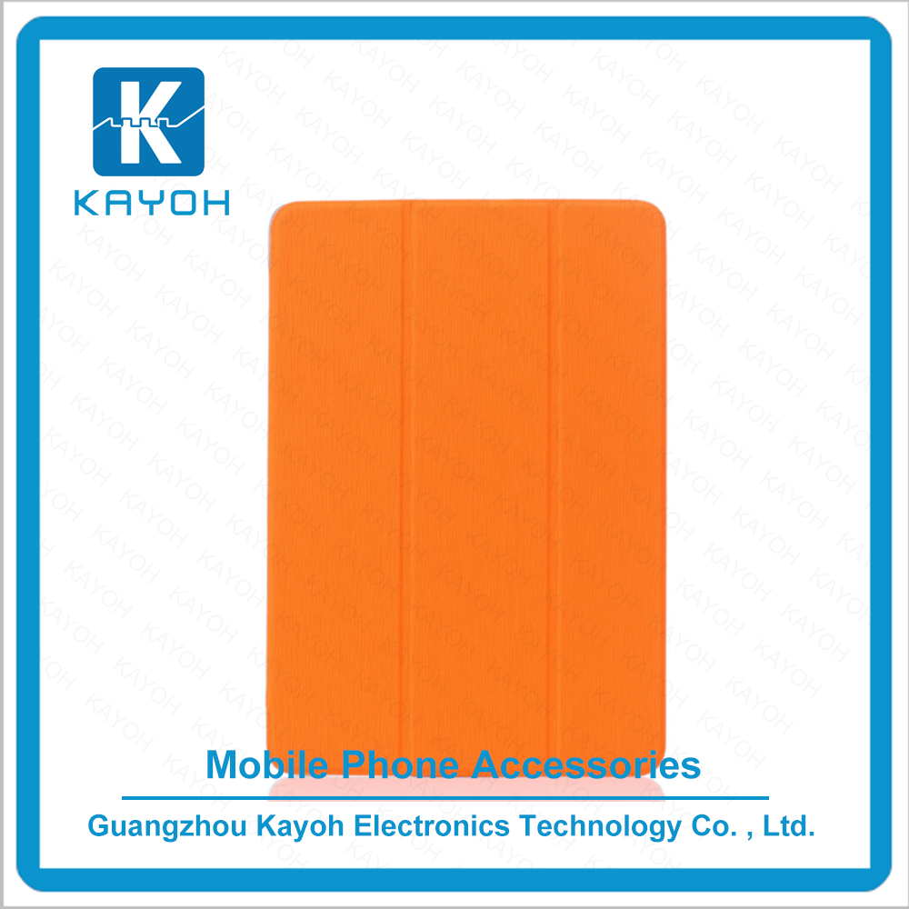 [kayoh]8.0 -inch Toothpick grain holster tpu covers for Samsung galaxy tab s2 T710 T715 android tablet case