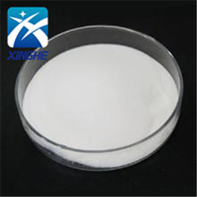 high quality barium sulfate 98% MIN purity white powder industrial Grade