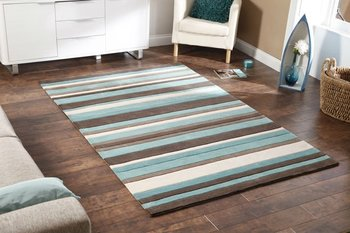 On Sale Rubber Backed Washable Rugs Buy Rubber Backed