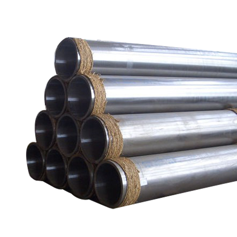 astm a 106 api 5lx52 sch 40 seamless steel pipe,black steel seamless pipes
