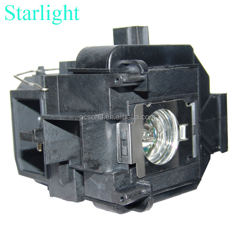 Factory price original lamp with housing ELPLP69 for epson Pro Cinema 6010 3D, EH-TW8000, EH-TW9500C, HC5010