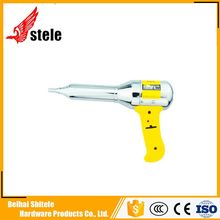 Low price promotional electrical tools pictures