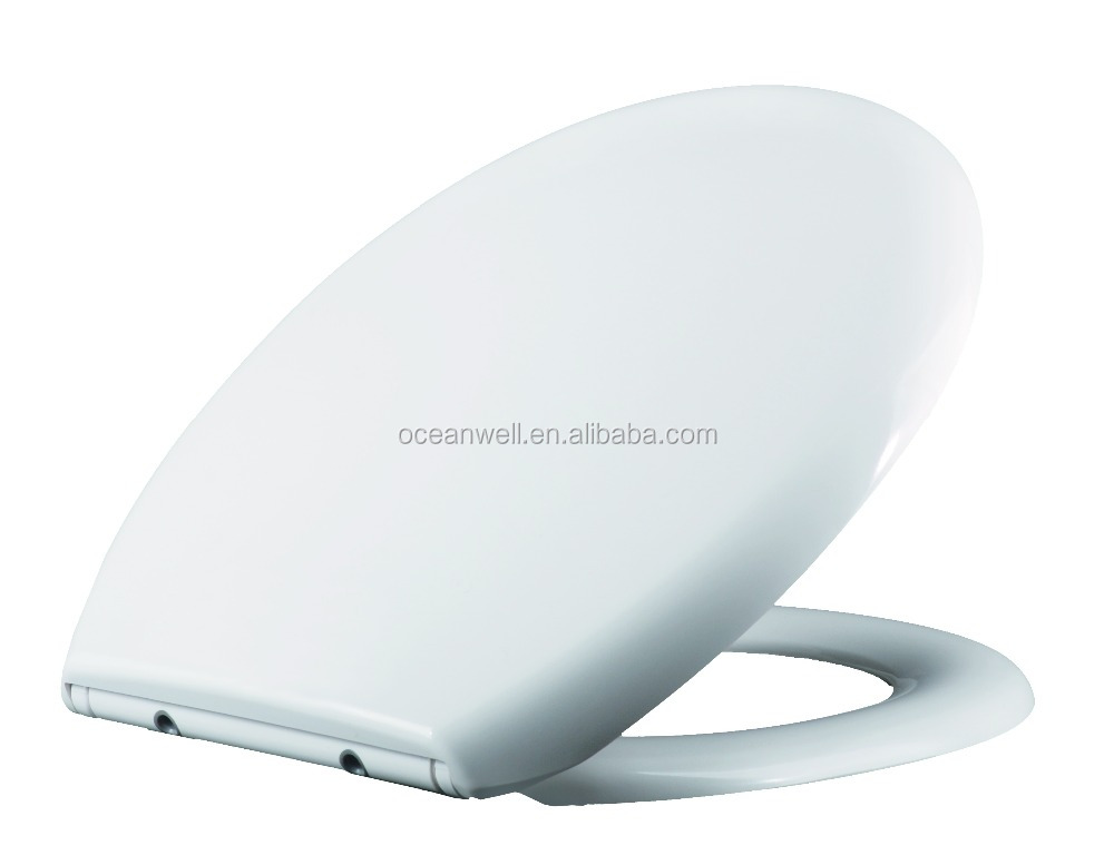Uf Toilet Seat Cover With Soft Close And Take Off Hinge Buy Uf Toilet Seat