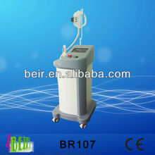 2013 China new innovative product !!! Wholesale alibaba!!! ipl machine BR107