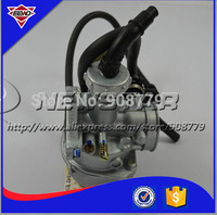 Wholesale 125CC 150CC carburetor for GY6 4-STROKE 24 MM for SCOOTER MOPED ATV Go Kart