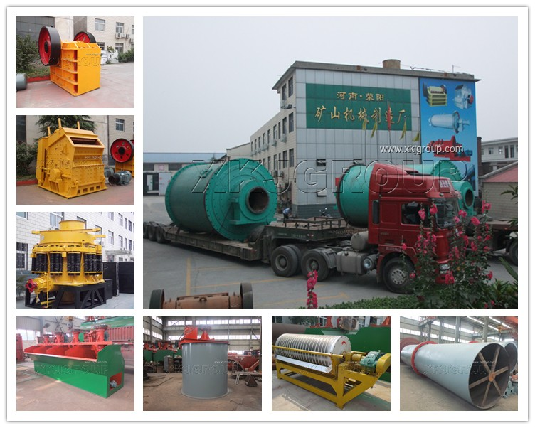 planetary ball mill price/advantages and disadvantages of ball mill/small ball mill