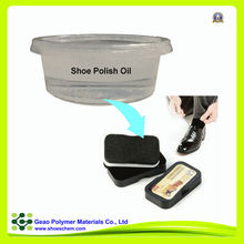 shoe care products for shoe polih sponge, shoe cleaner kit