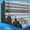 construction building water Galvanized Steel Pipe/GI Pipe