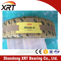 Original NSK Tapered Roller Bearing HR32240J S1 Taper Roller Bearings