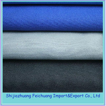 Hot selling Nomex fireproof fabric for industry