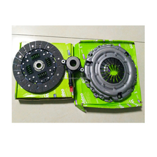 SQR481F 1.6L Clutch Kit for Chery A3 J3 Niche Tengo Skin Orinoco Apola Chance