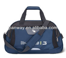 2013 <strong>fashion</strong> best selling Polyester sports Travel Bag
