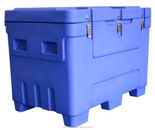 customized hard ice pack / can cooler box(oem is welcomed )